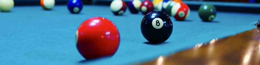 Augusta Pool Table Movers Featured Image 3
