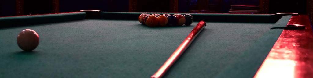 Augusta Pool Table Movers Featured Image 7