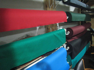 Augusta pool table movers pool table cloth colors