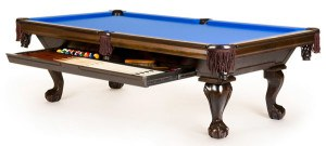 Pool table services and movers and service in Augusta Georgia