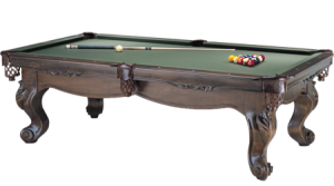 Augusta Pool Table Movers, we provide pool table services and repairs.