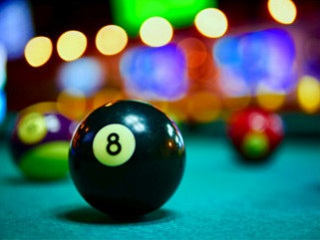 Pool tables for sale in Augusta
